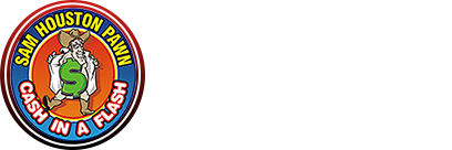 samhoustonpawn.com